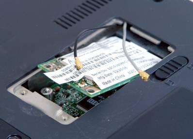 明基笔记本网卡驱动_本本完美扩展内置蓝牙 - 精通维修下载