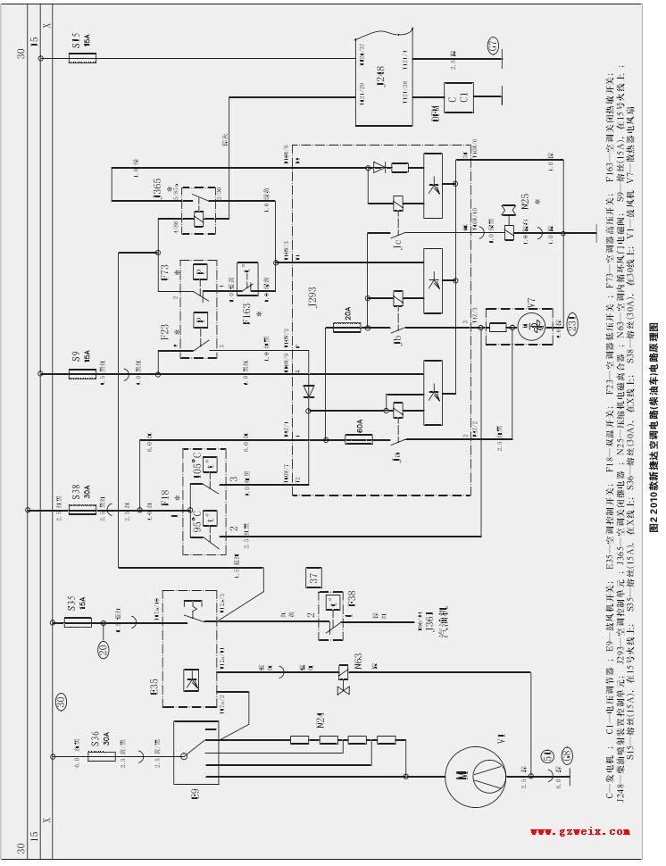 10年捷达空调_2010款捷达的空调面板灯很亮啊能否改装到老