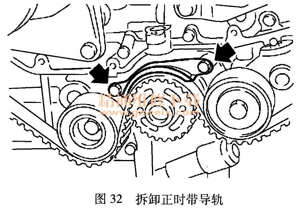 Замена двигателя субару легаси своими руками