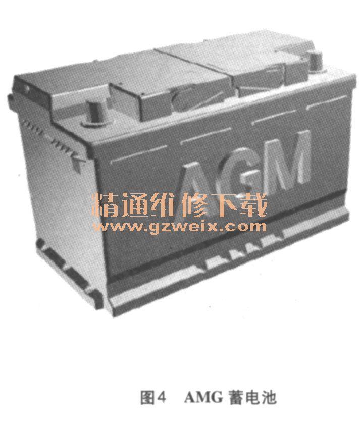 制动助力器上的供电配电模块pdm      手套箱附近的接线盒配电盒