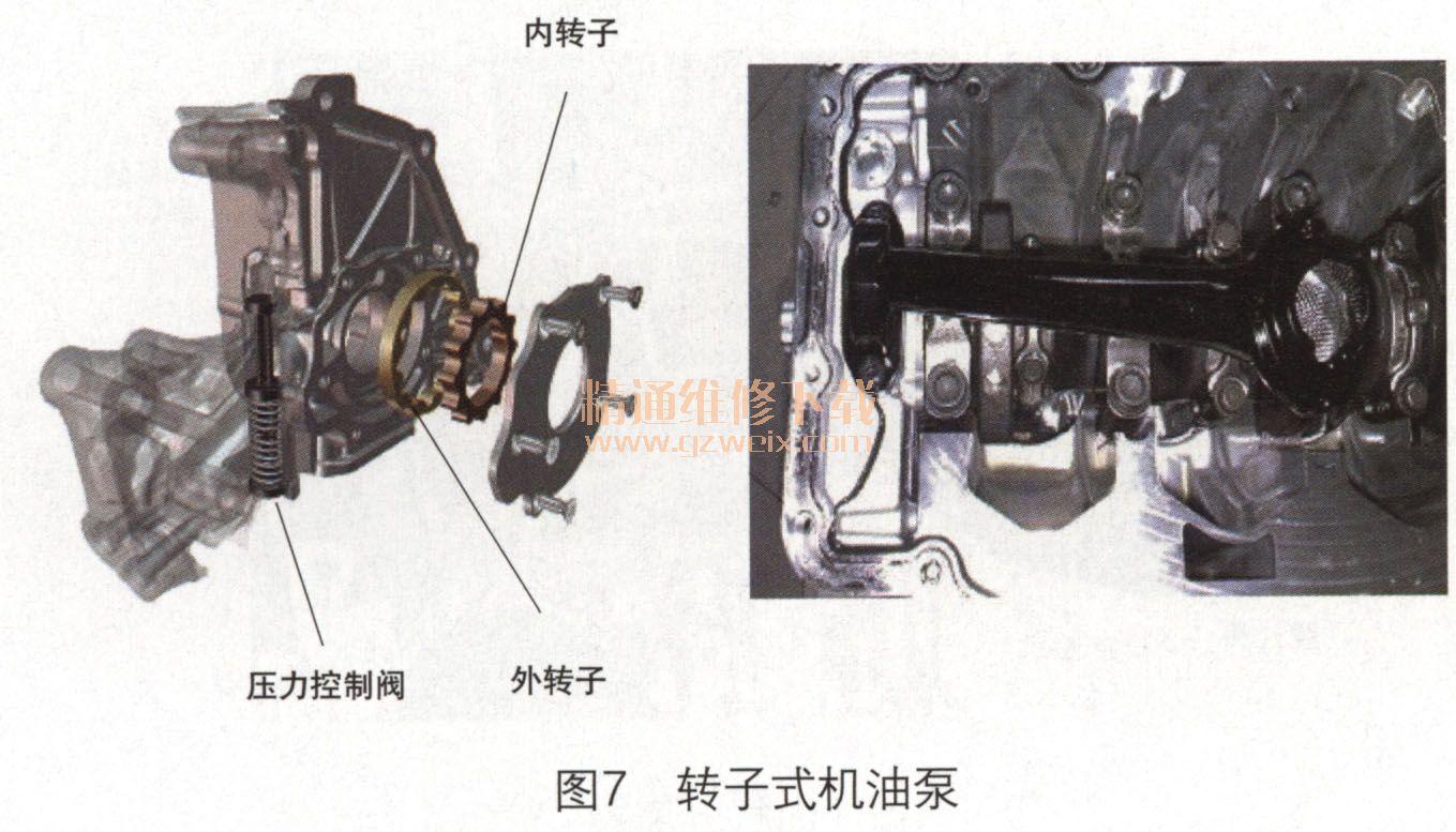 剖析上海大众全新桑塔纳轿车新技术