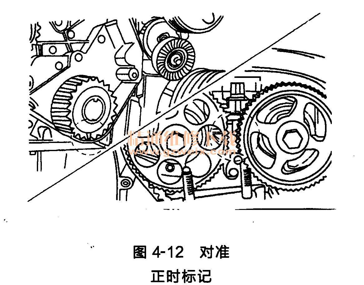 简笔画 设计 矢量 矢量图 手绘 素材 线稿 1166_911