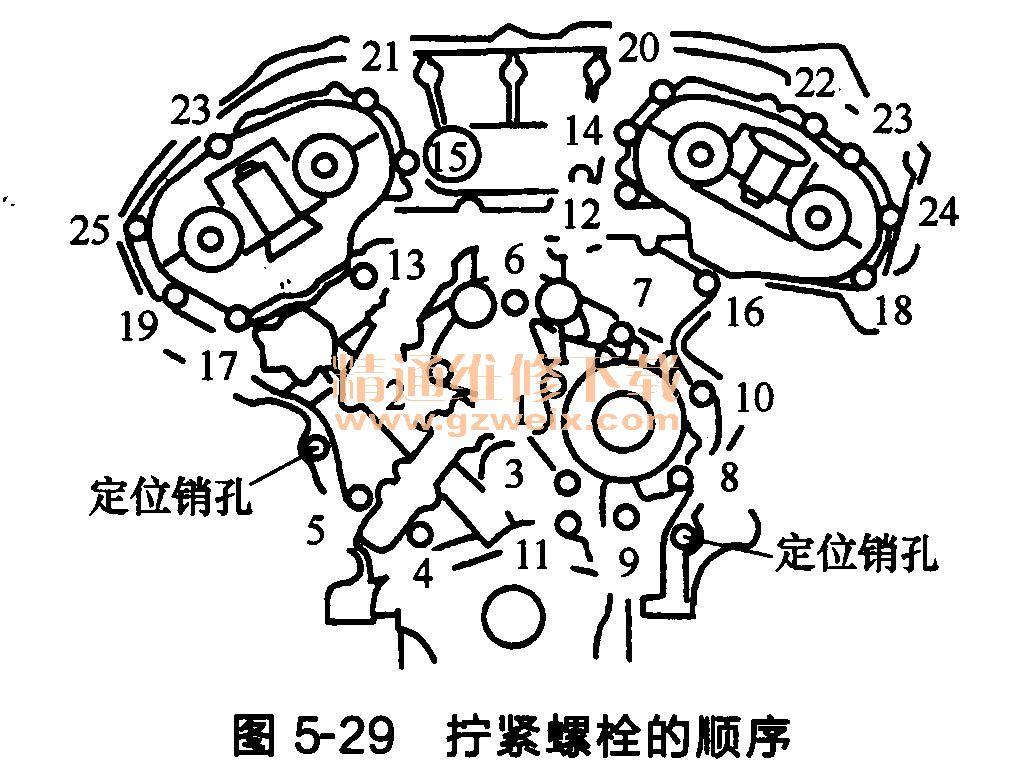 桑塔纳志俊1.8发动机正时皮带图片展示