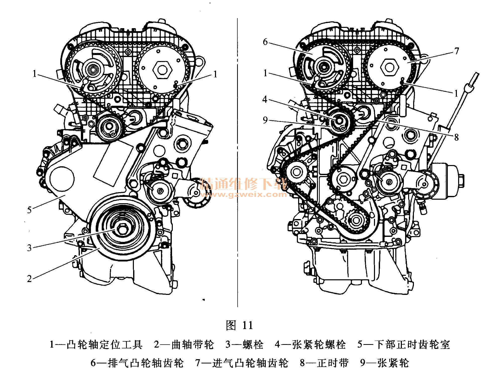 Viewtopic together with 93175747 besides 91 Ford F 350 Fuse Box Diagram moreover 2006 Audi 2 0t Engine Diagram further 2014 Acura Mdx Fuse Box. on saab 2 0t