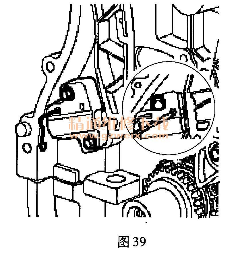 简笔画 设计 矢量 矢量图 手绘 素材 线稿 829_888