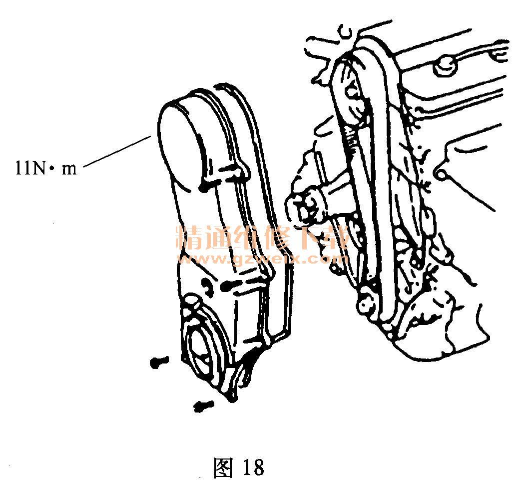 简笔画 设计 矢量 矢量图 手绘 素材 线稿 1051_978