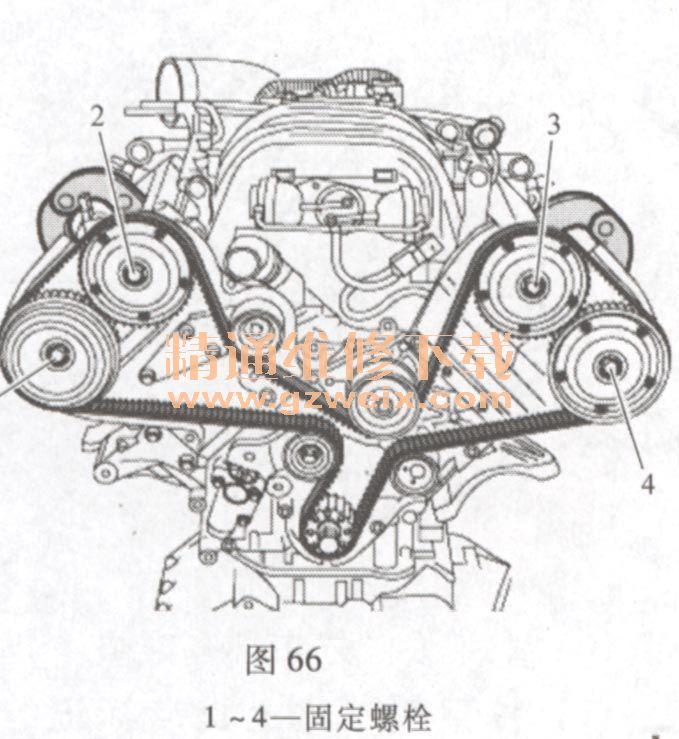 机械齿轮图片手绘