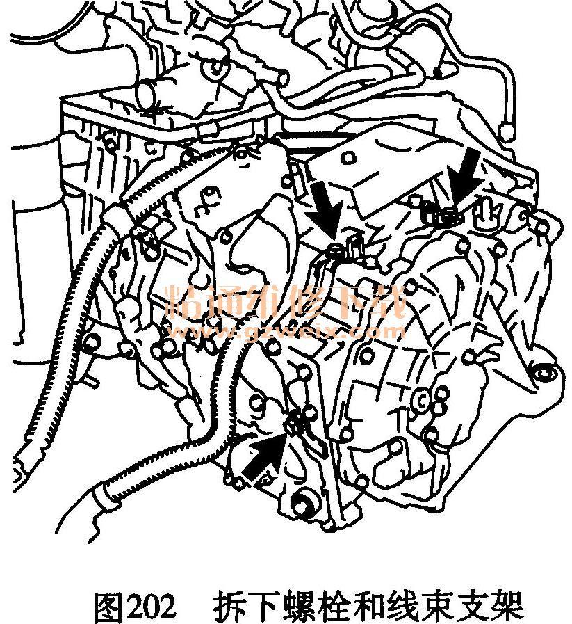 简笔画 设计 矢量 矢量图 手绘 素材 线稿 823_897