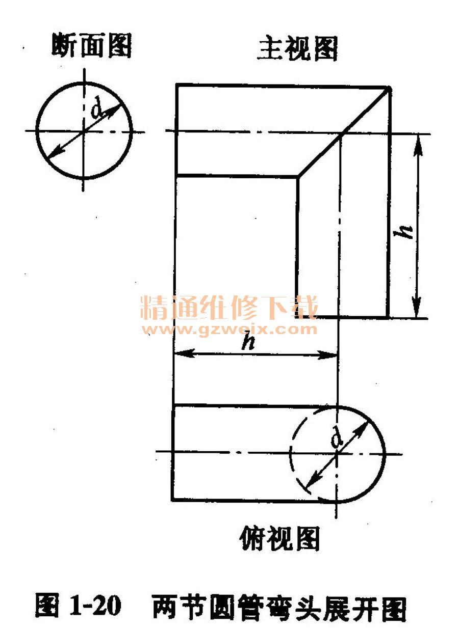 电路 电路图 电子 工程图 平面图 设计 素材 原理图 900_1237 竖版 竖