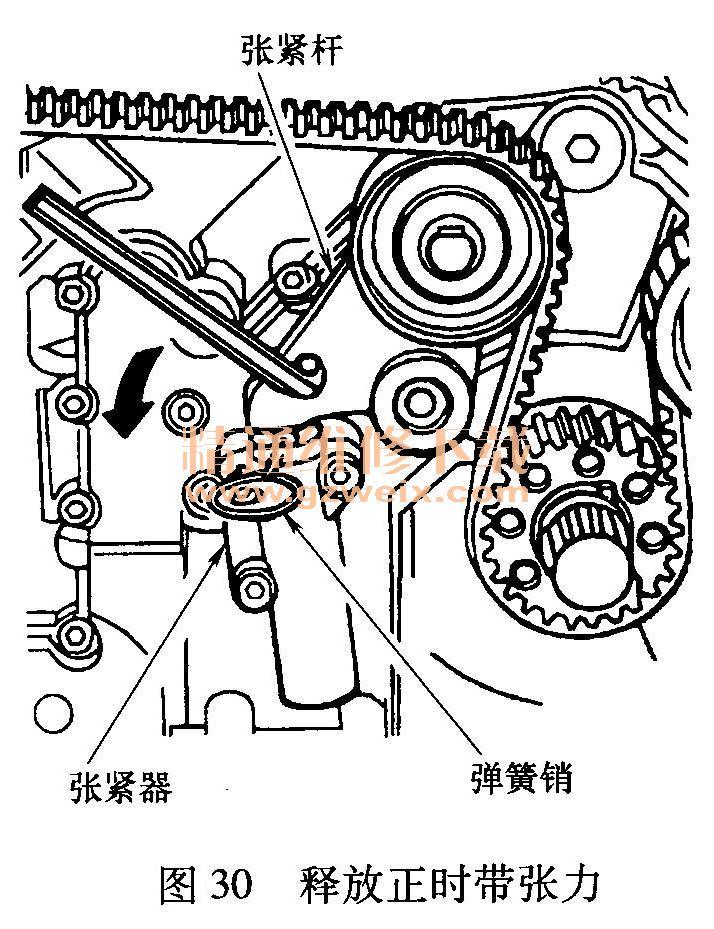 简笔画 设计 矢量 矢量图 手绘 素材 线稿 714_929 竖版 竖屏