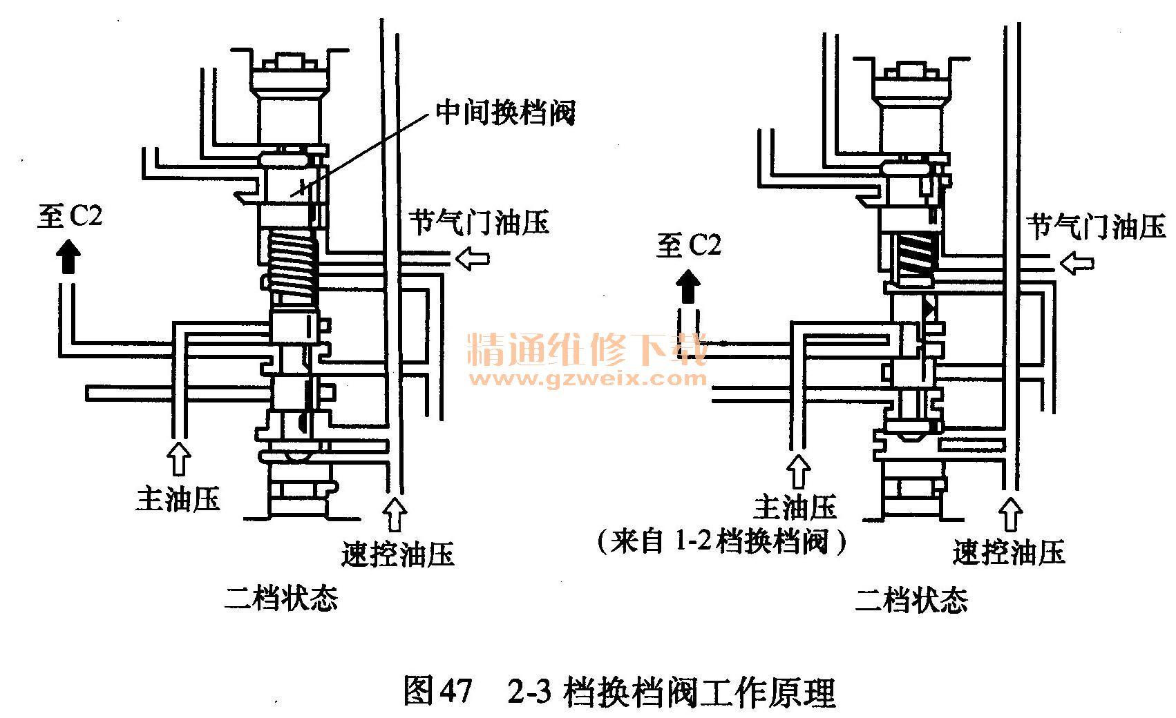 jz7制动阀结构图分享展示图片