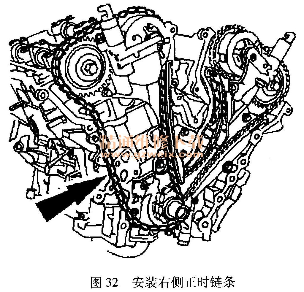 2003 Cadillac Cts Thermostat Replacement furthermore Replace Timing Chain likewise 2001 Jaguar S Type Wiring Diagram together with Les 5 Grandes Periodes De L Histoire further Fuse Box Location 2012 Dodge Journey. on x type