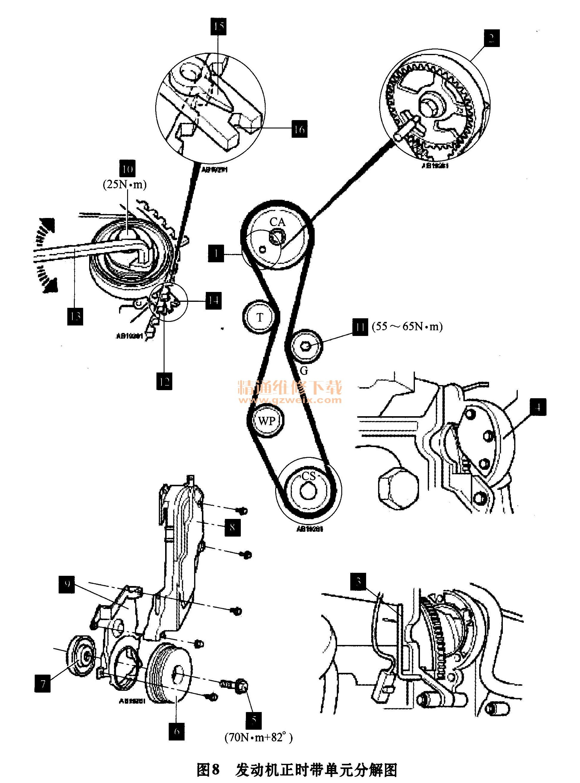 路虎汽车设计手绘图