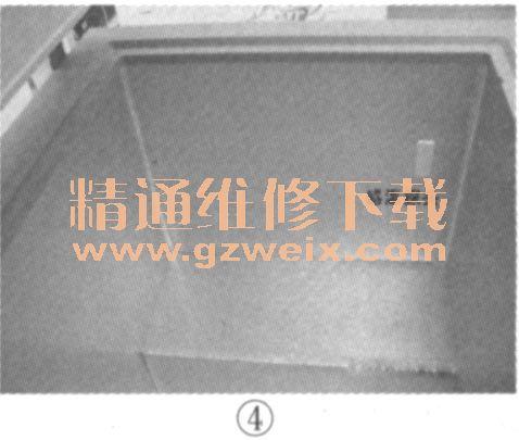 西门子冰箱温控器_美菱冰箱温控器接线图_冰箱温控器接线_温控器接线图-007鞋网