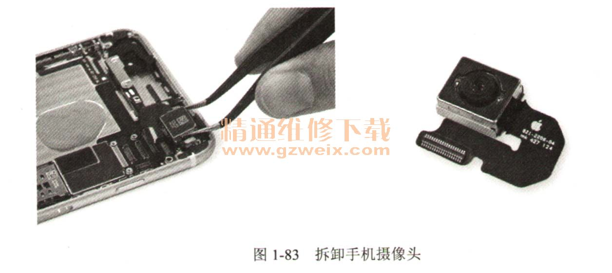 详解苹果iphone 6,iphone
