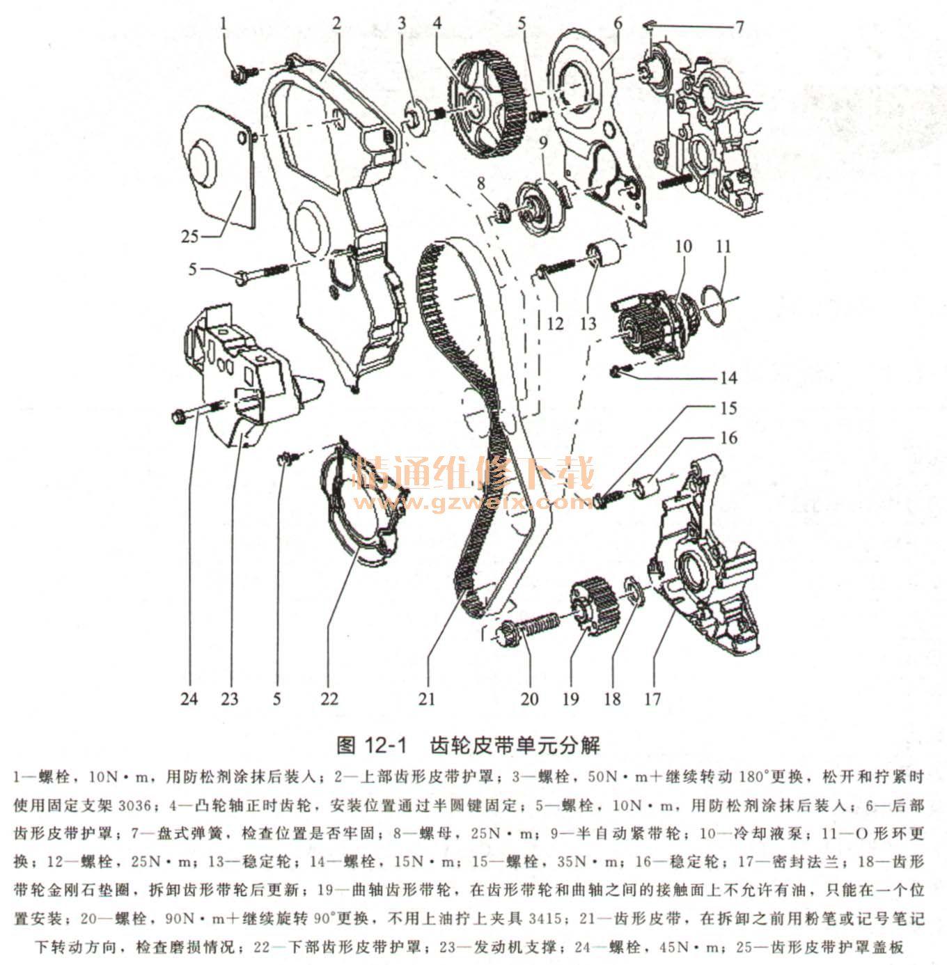 简笔画 设计 矢量 矢量图 手绘 素材 线稿 1360_1386
