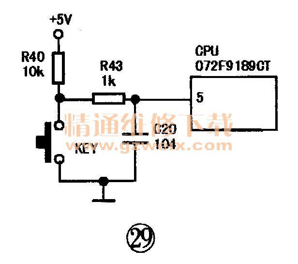 空调直流变频是什么原理_变频空调模块是什么