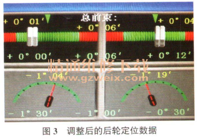 瑞风S5轿车底盘异响高清图片