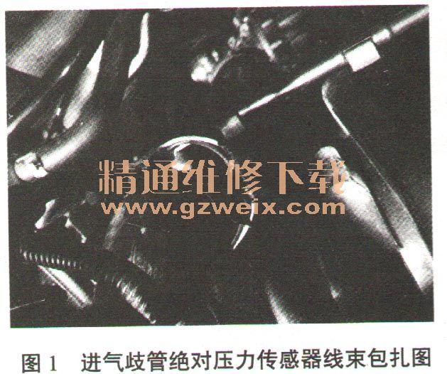 科鲁兹轿车对比,数据流正常.查阅上海通用雪佛兰2013款科鲁高清图片