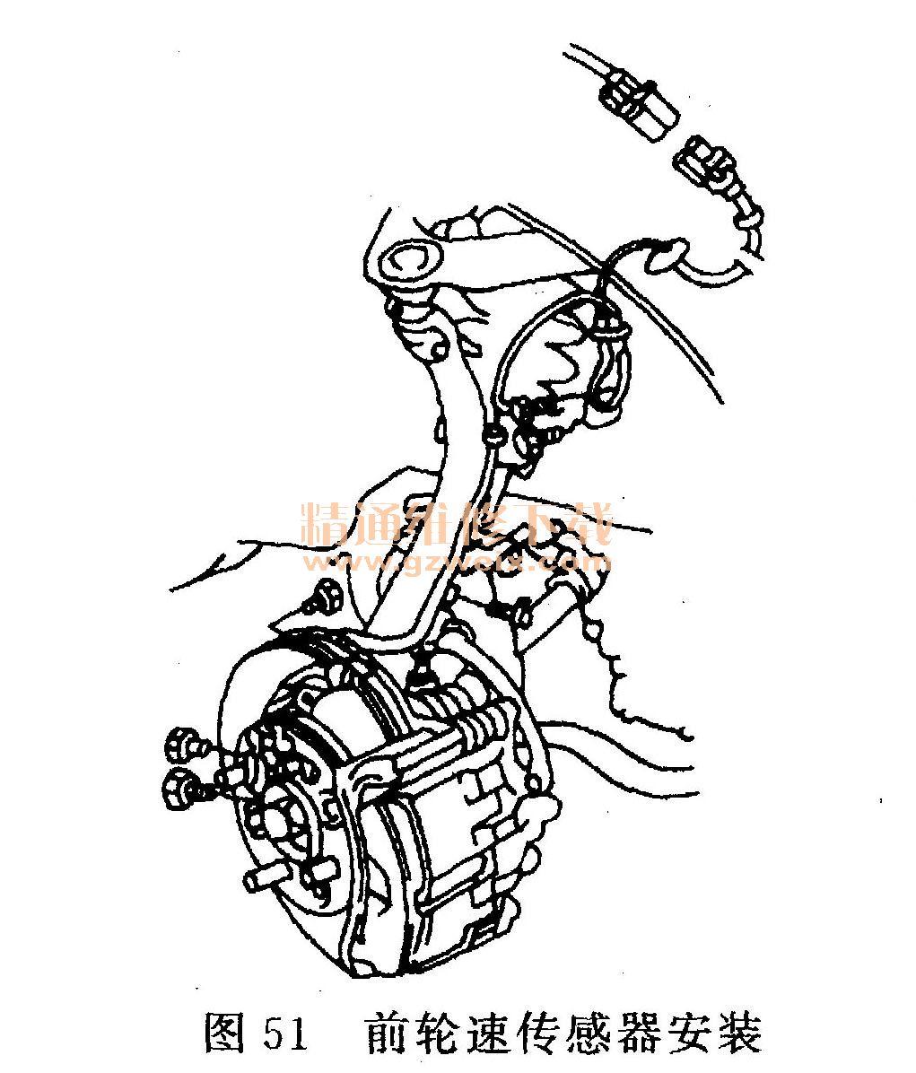 简笔画 设计 矢量 矢量图 手绘 素材 线稿 1021_1196