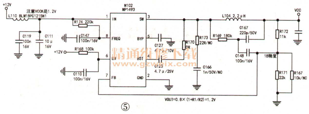 海信液晶电视通病故障检修(上) - 精通维修下载