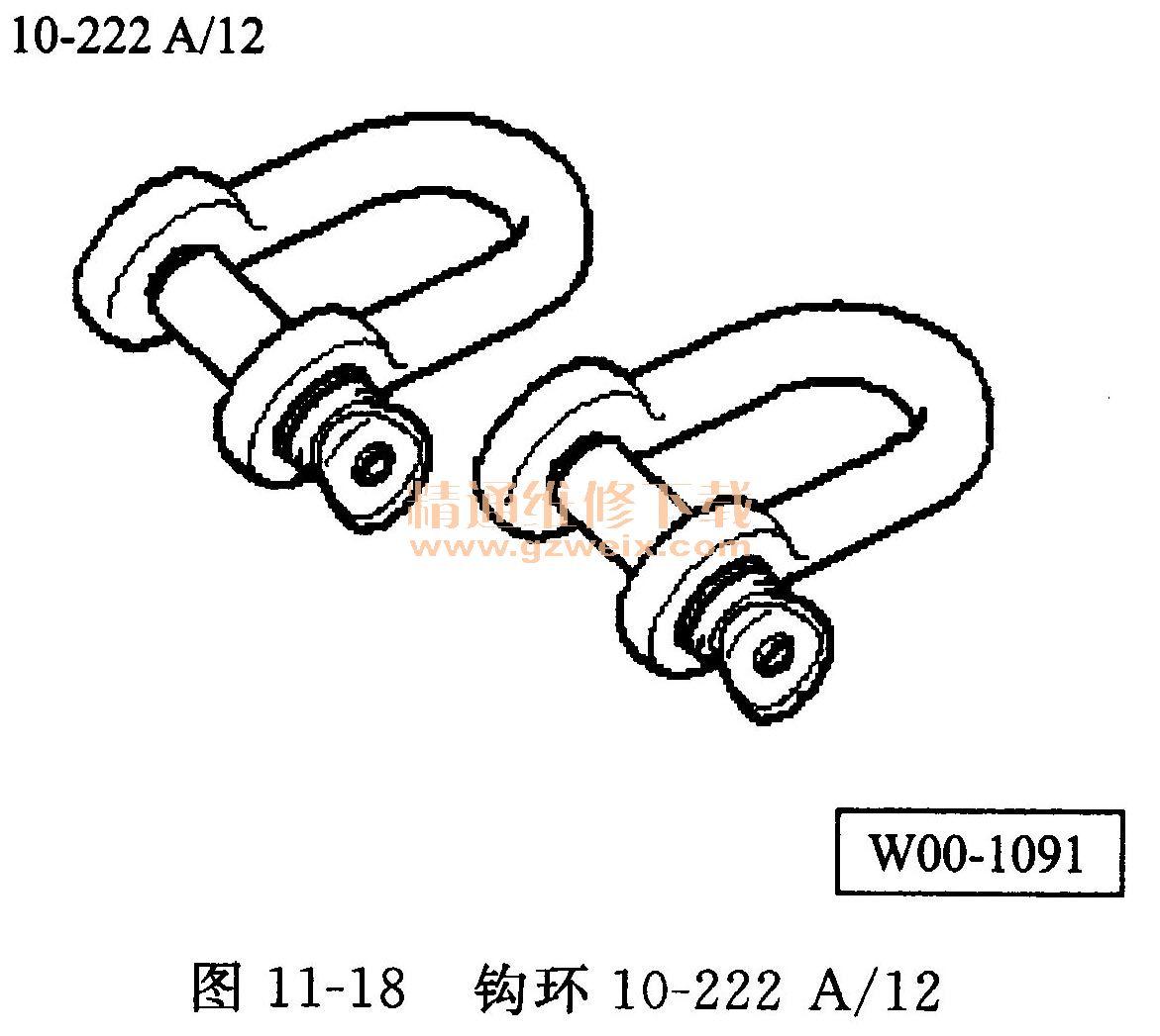 简笔画 设计 矢量 矢量图 手绘 素材 线稿 1171_1047