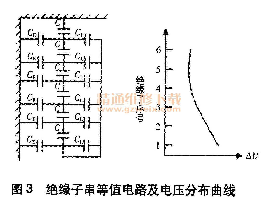 电路 电路图 电子 原理图 1152_849