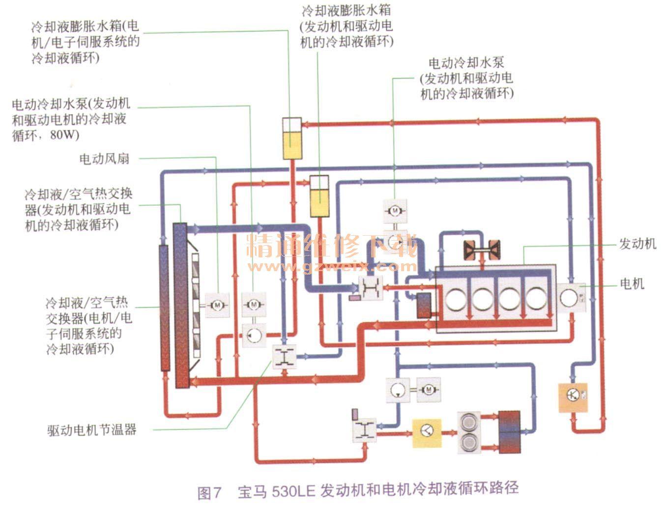 电路 电路图 电子 户型 户型图 平面图 原理图 1353_1028