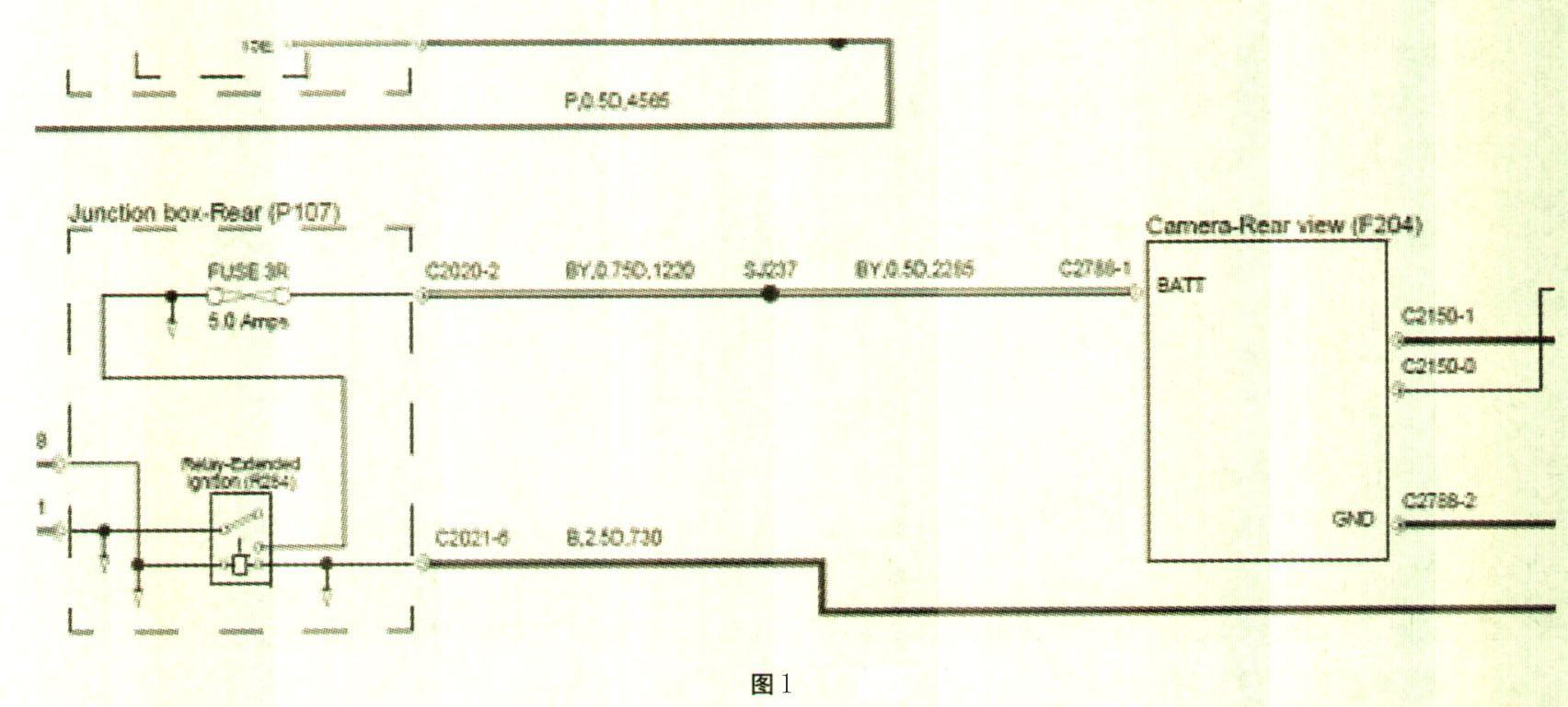 美的mg720kg3na1电路图