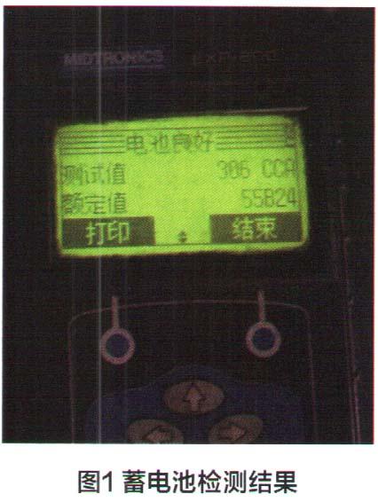 东风启辰M50V发动机
